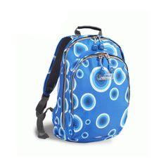 2e8f13946b142 حقيبة، حقائب، اطفال، حقائب مدرسية، مدرسية، متجر باتز، تسويق الالكتروني