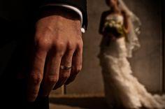 Le mariage est un jour unique et important, c'est pourquoi il faut l'immortaliser de la plus belle des manières! Voici 50 photos magnifiques qui pourraient vous donner...