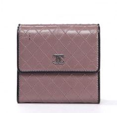 177f09668f71 56 Best Chanel images | Timeless elegance, Chanel black, Bago