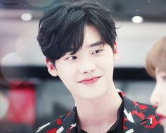 #Leejongsuk - [LOTTE DUTY FREE] 7 First Kisses Web drama 7 First Kisses Kdrama, Julie Lee, Lee Jung Suk, Young Male Model, Web Drama, Def Not, Cute Actors, Lee Joon, Korean Actors