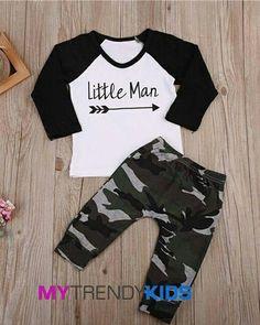 Trendy Kids, Little Man, Future Baby, Baby Boy Outfits, Baby Boys, Closets, Oakley, Wetsuit, Swimwear
