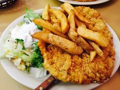 10 Mom & Pop Restaurants In Texas That Serve Home Cooked Meals To Die For
