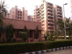 #FlatsForRentInGurgaon #2bhkForRentInGurgaon #ResidentialPropertiesINGurgaon #homers