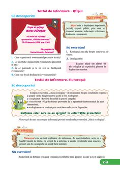 Classroom, Homeschooling, Manual, Literatura, Class Room, Homeschool