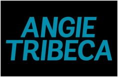 'Angie Tribeca' Season 3 Renewed - http://www.hofmag.com/tbs-renews-angie-tribeca-season-3/167428