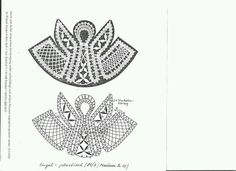 RODRIMAN ..... LRM --------------- Patrones comprados , regalados en encuentros y bajados de internet . Irish Crochet, Crochet Lace, Bruges Lace, Lace Art, Bobbin Lace Patterns, Lacemaking, Theme Noel, Point Lace, Lace Jewelry