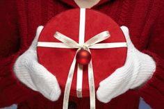 ChristmasPresent2