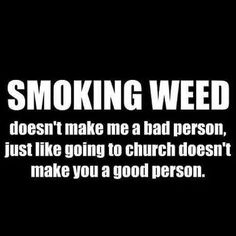 Buy Marijuana Online I Buy Weed online I Buy Cannabis online I Edibles Stoner Quotes, Weed Quotes, Weed Memes, Weed Humor, Life Quotes, 420 Quotes, Stoner Humor, Silly Quotes, Short Funny Quotes