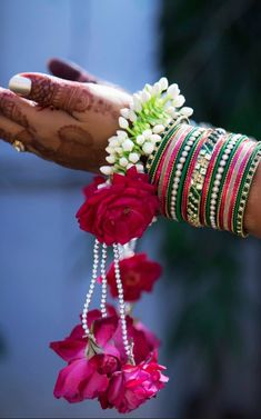 """Photo from album """"Wedding photography"""" posted by photographer The unfold stories Lehenga Wedding, Lehenga Saree, Mehendi, Real Weddings, Wedding Photography, Indian, Bride, Wedding Dresses, Collection"""