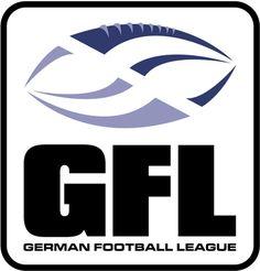 German Football League (GFL)