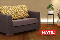 Sofa Price, 2 Seater Sofa, What's Trending, Industrial Furniture, Love Seat, Kids Room, Couch, Bedroom, Interior