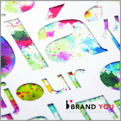 OUR PROCESS  From initial talks with you to devising an action plan, chose/call Brand You    https://www.brandyou.ie/our-process/