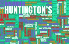 Huntington's Disease: Learn about the symptoms, causes, diagnosis, treatment, prevention and management of this medical condition.