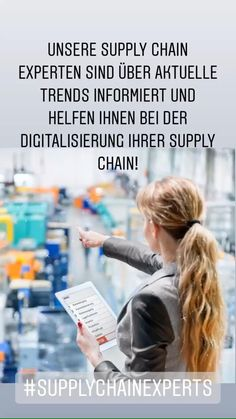 Erp System, Software, Supply Chain