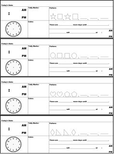 math worksheet : 1000 ideas about saxon math on pinterest  math homeschool and  : Saxon Math Printable Worksheets