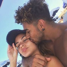41 ideas for photography fashion couple pictures Waves Photography, Teen Photography, Fashion Photography, Mode Gangster, Flipagram Couple, Couple Goals, Flipagram Instagram, Photography Sketchbook, Boyfriends