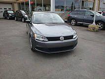Volkswagen Jetta 2012 Laval