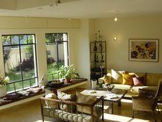 From Samir Farrah's website. Gorgeous steel profile windows