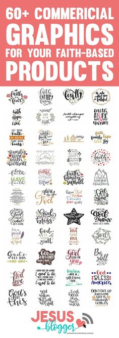 60+ Commercial Graphics for Faith-Based Products | Jesus Blogger Biblical Womanhood, Biblical Quotes, Faith Quotes, Christian Women Quotes, Light Of Christ, Graphic Design Tips, Scripture Study, Christian Marriage, Christian Encouragement