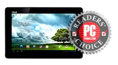 Just in time for some summer reading....or just some summer fun!    PCMag rates this years best Tablets and eReaders.