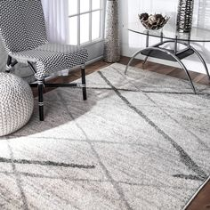 8' x 10' 7x9 - 10x14 Rugs : Use large area rugs to bring a new mood to an old room or to plan your decor around a rug you love. Free Shipping on orders over $45!