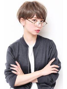 【Short 67】宮内博貴