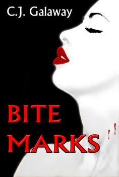 Bite Marks by C.J. Galaway, http://www.amazon.com/dp/B00BSYE16Q/ref=cm_sw_r_pi_dp_4Umsub1C524S4