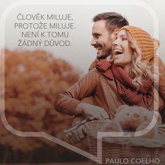 Story Quotes, True Stories, Couple Photos, Logos, Movie Posters, Movies, Inspiration, Paulo Coelho, Couple Shots
