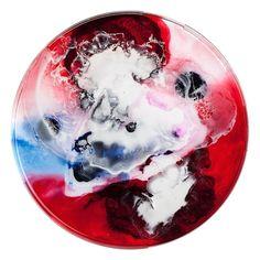 The Petri Dish Project - In the head of Toshiro Mifune series, - J.D Doria