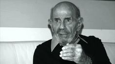 Interview - Conversations with Jacque Fresco   A vision for humanity