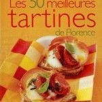 tarte, Recttes, recepies, cake, gateaux, kitchen