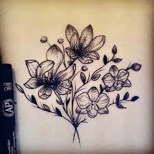 rebecca vincent tattoo - Google Search