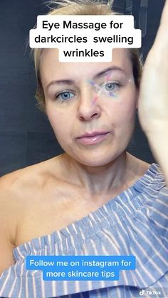 Massage Facial, Facial Yoga, Face Yoga Method, Face Yoga Exercises, Beauty Tips For Glowing Skin, Natural Beauty, Massage Techniques, Face Skin Care, Tips Belleza