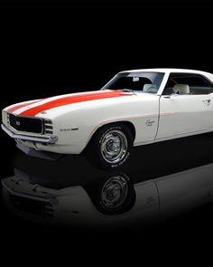 47 best automobiles images vintage cars, antique cars, autosvintage \u0026 supercar photo maserati, lamborghini, ferrari, audi, porsche, bmw