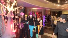 fiesta sheraton 2015