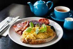patch cafe, melbourne - Поиск в Google