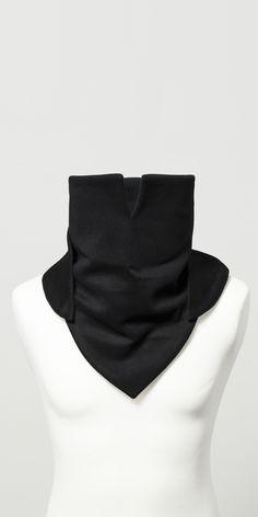 #lesDArcs #knight #scarf #cashmere #autumn #winter #collection #unisex #fashion #berlin