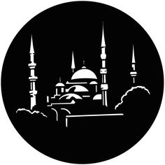The vector file Laser Cut Islamic Wall Art Mosque CDR File is a Coreldraw cdr ( .cdr ) file type, size is KB, under laser cut, wall decal vectors. Wall Stencil Patterns, Stencil Art, Sheet Metal Art, Muslim Images, Paper Cutting Patterns, Origami Paper Art, Origami Owl, Stencil Printing, Islamic Wall Art