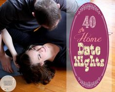 40 Awesome and Creat