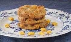 Cap'n Crunch Cookies