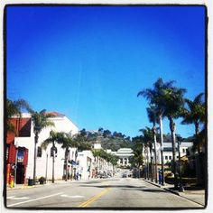 Family vacation with toddlers, Ventura, Mission San Buenaventura, Marina Park, Ventura County Museum, Ventura Harbor, Harbor Cove Beach, Channel Islands, Fillmore and Western Railway #trains #travel #travelwithkids