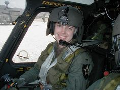 On January 2, 2004, Army Captain Kimberly Nicole Hampton, a native of Easley, became an unexpected footnote in American history. While flying an OH-58D Kiowa Warrior helicopter over the outskirts of Fallujah, she tragically became the first female military pilot to be shot down and killed by an enemy of the United States.