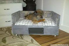 Картинки по запросу лежанки.ліжка для собак картинки