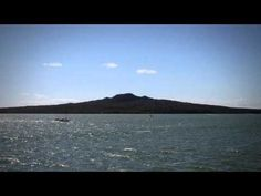 Rangitoto Island Historic Conservation Trust