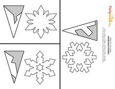 Snowflakes-Free-Printable_c6d4f350-4201-4ded-8da6-ce13d88ad620.gif (2750×2125)