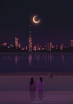 Read 33 from the story Mejores imágenes para tus Portadas by snuggle_hugz (〰️ snuggle 〰️) with reads. Aesthetic Backgrounds, Aesthetic Iphone Wallpaper, Aesthetic Wallpapers, Anime Scenery Wallpaper, Galaxy Wallpaper, Aesthetic Art, Aesthetic Anime, Japon Illustration, Futuristic Architecture
