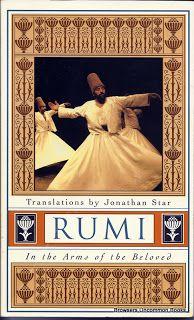 Koran, Kur'an, Quran, and Islam Books at Browsers Uncommon Books Rumi Books, Poetry Books, Sufi, Pilgrimage, Quran, Book Worms, Mystic, Islam, Poems