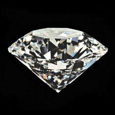 diamantes joias - Pesquisa Google