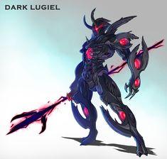 Monster Concept Art, Robot Concept Art, Armor Concept, Fantasy Monster, Monster Art, Fantasy Character Design, Character Design Inspiration, Character Concept, Character Art