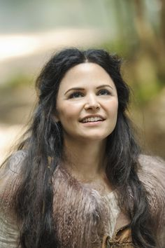 scnet_ouat_stills_103_013.jpg Click image to close this window